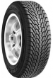225/60-18 Roadstone Winguard SUV 104V н-ш