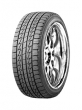 265/65-17 Roadstone Winguard Spike SUV 116T шип