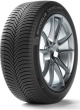 205/55-16 Michelin CrossClimate PLUS 94V