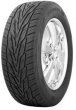 215/65-16 TOYO PROXES ST3 102V XL