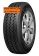 225/75-16 (C) Cordiant Business CA-1 112/110R(б/к)