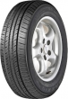 175/70-14 MAXXIS MP-10 84H