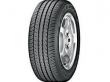 205/55-16 GoodYear EAGLE NCT5 91H