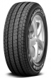 205/70-15 (С) Roadstone Roadian CT8 90/88R