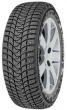295/30-20 Michelin X-ICE North 3 101H шип