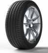 295/45-20 Michelin Latitude Sport 3 110Y