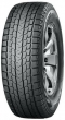 225/65-17 Yokohama Ice Guard SUV G075 102Q н-ш