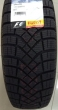 265/65-17 Pirelli Ice Zero Friction 112H XL н-ш