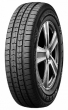 195/75-16 (C) Nexen Winguard WT 104/102R н-ш