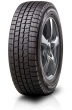185/65-15 Dunlop  Winter Maxx WM02 88T н-ш