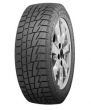 215/55-17 Cordiant Winter Drive PW-1 98T н-ш