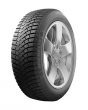 265/45-20 Michelin Latitude X-ICE North 2 PLUS 104T шип