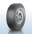 315/70-22,5 Michelin X MULTIWAY HD Z (P)