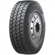 385/65-22,5 Hankook AM15+ (P)