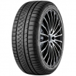 275/40-20 GTRadial CHAMPIRO Winter Pro HP 110V н-ш