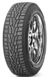 195/75-16 (C) Roadstone Win- Spike SUV 107/105R шип