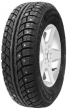 215/70-16 Matador MP30 SIBIR ICE 2 SUV 100T шип