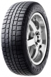 175/70-14 MAXXIS SP03 Premitra ICE 84T н-ш