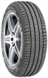 235/50-17 Michelin Primacy 3 101W