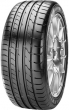 265/45-21 MAXXIS VS-01 VICTRA SPORT 104W