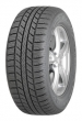275/70-16 Goodyear Wrangler HP (all weather)