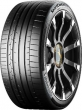 295/25-20 Continental ContiSportContact 6