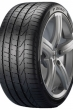 225/50-18 Pirelli P Zero Luxury Saloon XL* 99W