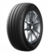 225/40-18 Michelin Primacy 4 92Y