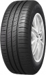 215/60-16 Kumho Ecowing ES01 KH27 99V (Ch)