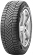 235/55-17 Pirelli Ice Zero Friction 103T XL н-ш