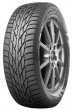235/60-18 Kumho-Marshal WINTERCRAFT ICE SUV WS51 н-ш