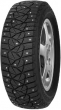 215/65-16 Goodyear Ultra Grip 600 98T шип