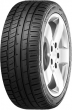 185/55-15 GENERAL TIRE Altaimax Sport 82H