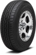225/70-16 FIRESTONE DESTINATION LE-02 103H
