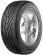265/70-15 GENERAL TIRE GRABBER UHP 112H