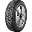 195/60-15 BFGoodrich G-Force Winter 2 88T н-ш