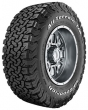 255/70-16 BFGoodrich ALL Terrain 2 120/117S