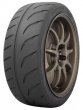 185/60-14 TOYO PROXES R888R 82V