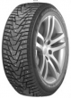 215|60-16 Hankook Winter i*Pike RS2 W429 99T шип