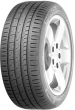 245/40-18 Barum BRAVURIS-3 HM 97Y XL
