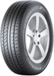 205/60-16 GENERAL TIRE Altaimax Comfort 92V