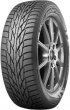 225/65-17 Kumho WINTERCRAFT ICE WS51 106T н-ш