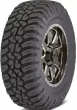 35/12,5-15 GENERAL TIRE GRABBER X3 113Q LRC