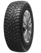 215/60-16 Dunlop SP Winter ICE-02 99T XL шип