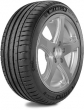 295/40-19 Michelin Pilot Sport 4 108Y XL NO