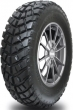 245/75-16 AVATYRE AGRESSOR 120/116Q (31/9.5-16)