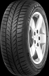 165/70-14 GENERAL TIRE Altaimax A/S 365 81T