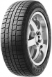 155/70-13 MAXXIS SP03 Premitra ICE 75T н-ш