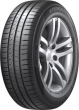 185/65-15 Hankook Kinergy Eco2 K435 92T