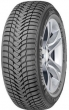 225/55-17 Michelin Alpin A4 97H н-ш ZP